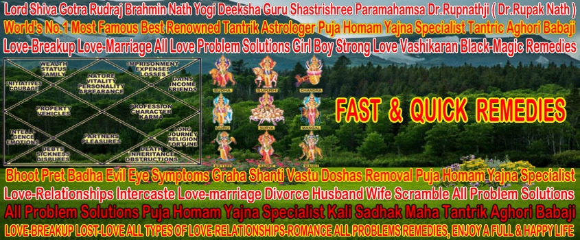 Foreign-Journey-travel Remedies Love-Marriage Problem Solution